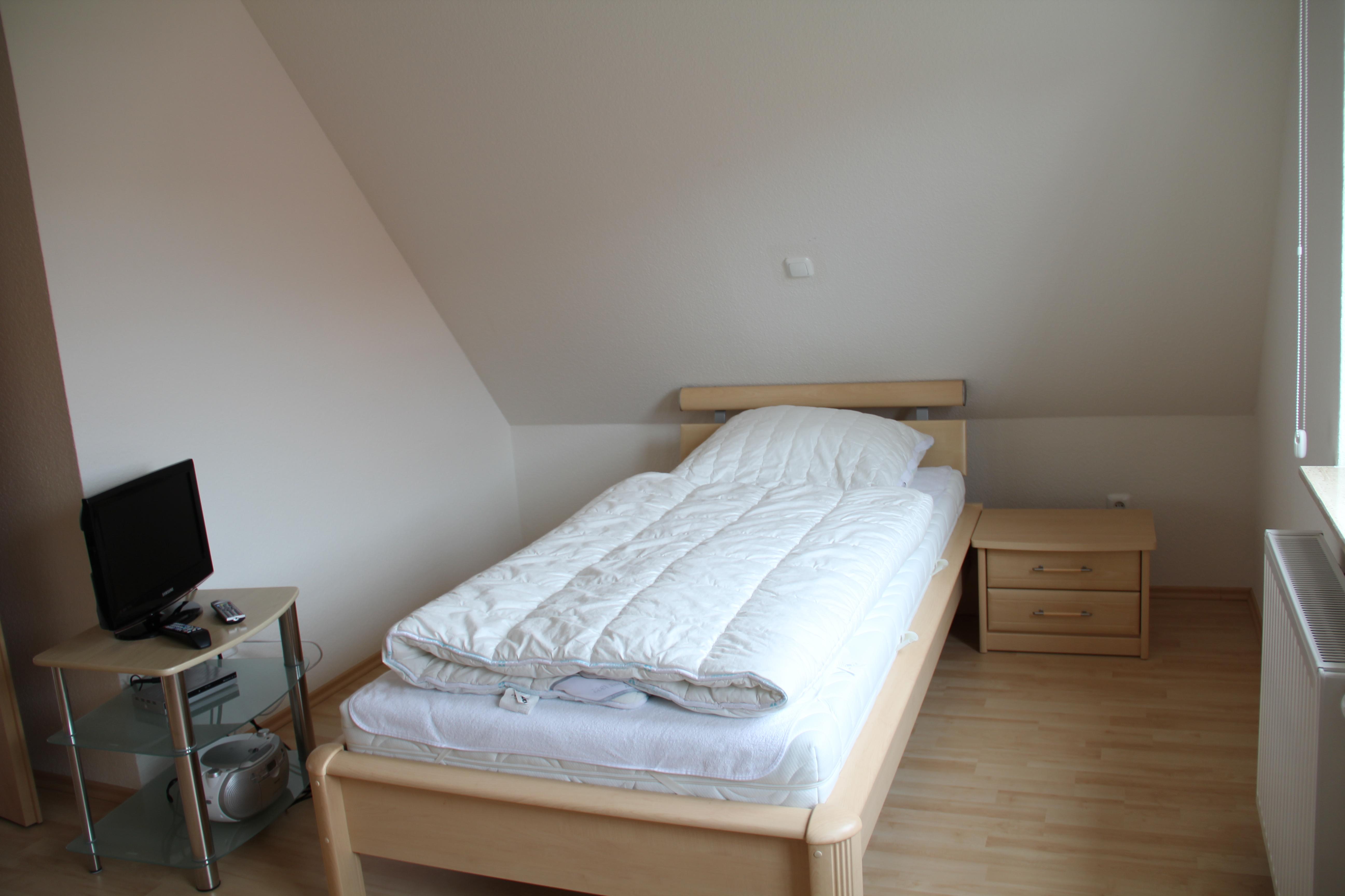 Ferienhaus Janne Ab 651 00 Woche Vermietung Am Hafen